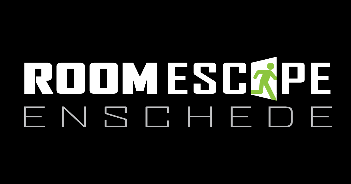 Room Escape Enschede