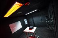 Doka - Room Escape Enschede